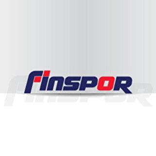 Finspor