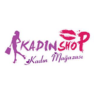 KADINSHOP