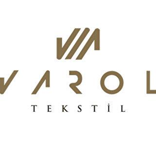 Varol Tekstil