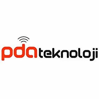PDAteknoloji