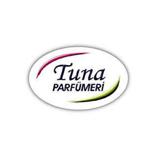 Tuna Parfümeri