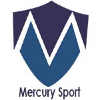 Mercury Sport