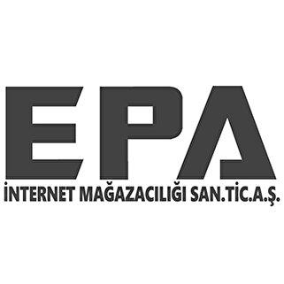 EPATeknoloji