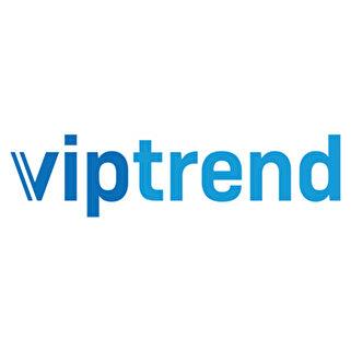 Vip Trend
