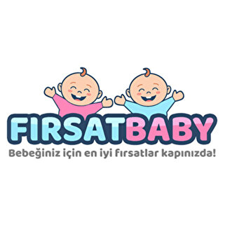 FIRSAT BABY
