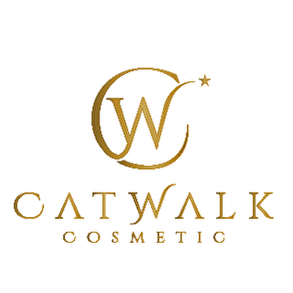 Catwalk Cosmetic