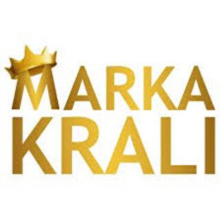 Marka Kralı