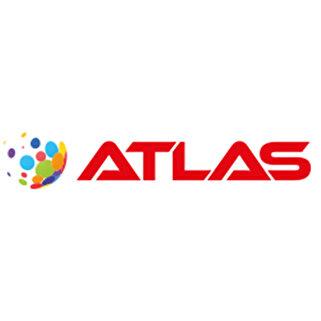 ATLAS KIRTASİYE