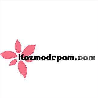KOZMODEPOM