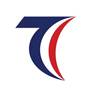 TAVCAM