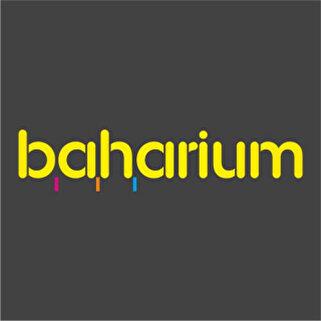 Baharium