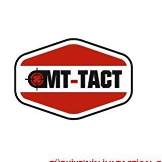 MT-TACT
