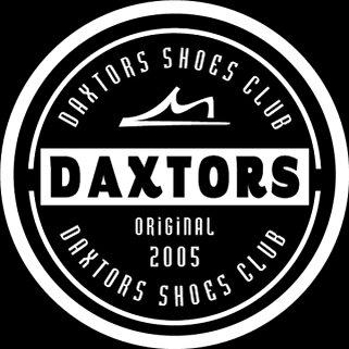 DAXTORS