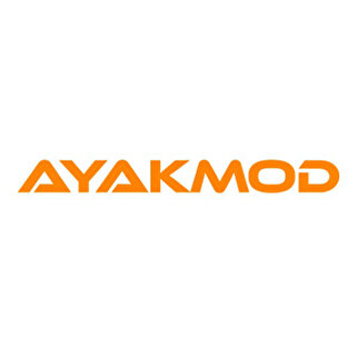 AYAKMOD