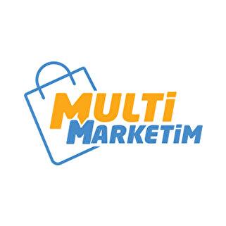 MultiMarketim