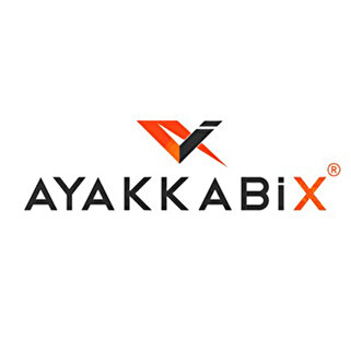 Ayakkabix
