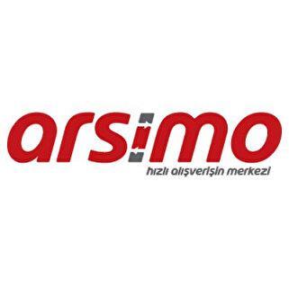 Arsimo Elektronik Ticaret Ltd. Şti.