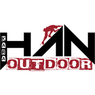 Karahan Outdoor