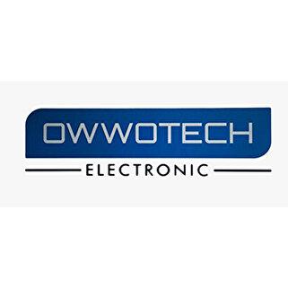 OWWOTECH