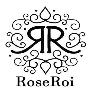 RoseRoi