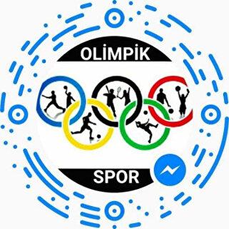 olimpik spor