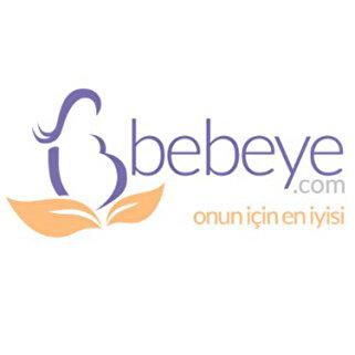 bebeye