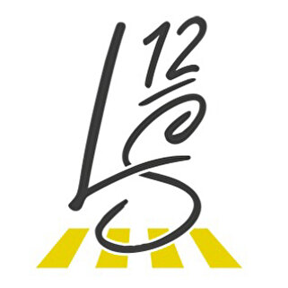 Longstreet12