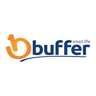 Buffer Shop