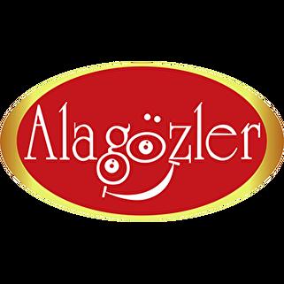 ALAGÖZLER