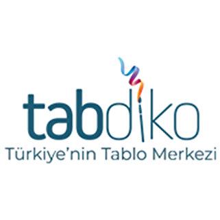 Tabdiko