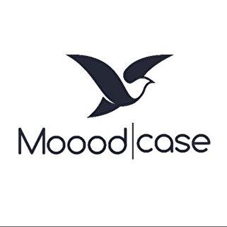 mooodcase