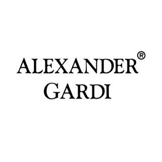 ALEXANDERGARDI