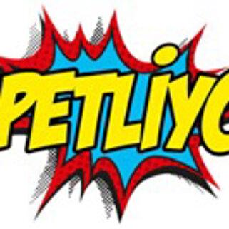Petliyo