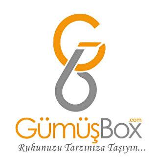 Gümüşbox