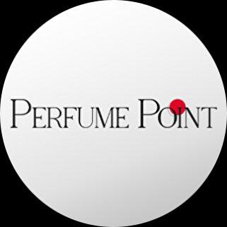 Perfume Point