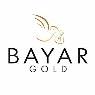 BAYAR GOLD