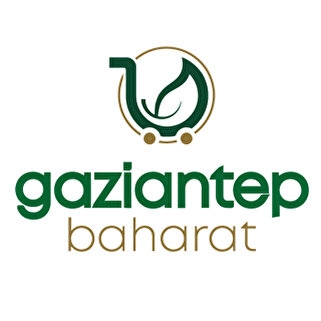 Gaziantep Baharat