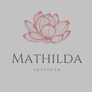 Mathilda Aksesuar
