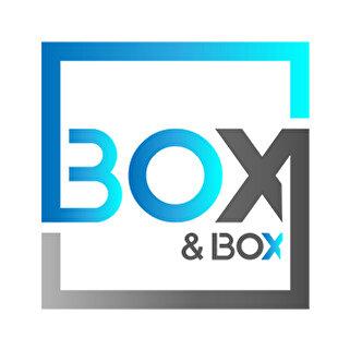 Box&Box
