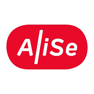 AliSe.