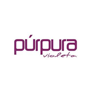 Purpuravioleta