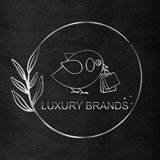 LuxuryBrands