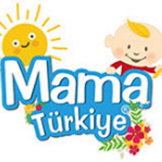 Mama Türkiye