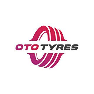 OTO TYRES