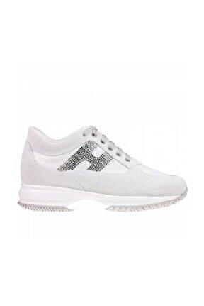 Kadın Ayakkabı Hxw00n02011-fık-0001