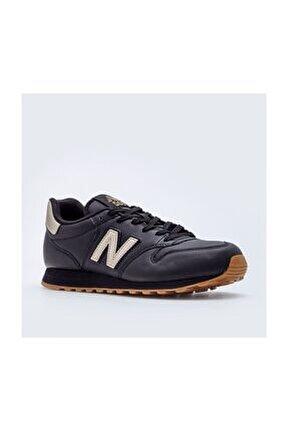 500 Spor Ayakkabı