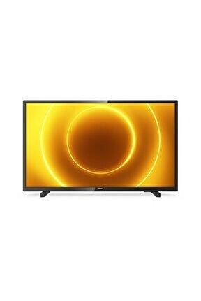 """43PFS5505 43"""" 109 Ekran Uydu Alıcılı Full HD LED TV"""