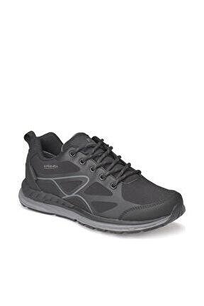 Tobias 100327142 Kadın Outdoor Ayakkabı