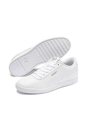 Carina slim SL Kadın Spor Ayakkabı