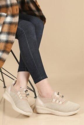 Beinsteps Fanny Kadın Sneakers